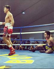 workout-demo-3